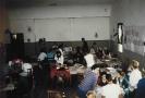 Erlensee-CON 1992